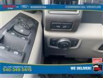2021 Ford F-550 Crew Cab DRW 4x4, Knapheide Steel Service Body #YC13664 - photo 17