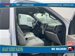 2021 Ford F-550 Crew Cab DRW 4x4, Knapheide Steel Service Body #YC13664 - photo 5