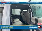 2021 Ford F-550 Crew Cab DRW 4x4, Knapheide Steel Service Body #YC13664 - photo 6