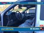 2020 F-350 Regular Cab DRW 4x2, Knapheide Value-Master X Stake Bed #YC13981 - photo 8