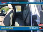 2020 Ford F-550 Super Cab DRW 4x4, PJ's Landscape Dump #YC14322 - photo 10