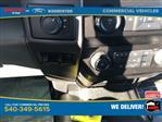 2020 Ford F-550 Super Cab DRW 4x4, PJ's Landscape Dump #YC14322 - photo 13