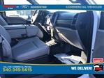 2020 Ford F-550 Super Cab DRW 4x4, PJ's Landscape Dump #YC14322 - photo 5