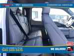 2020 Ford F-550 Super Cab DRW 4x4, PJ's Landscape Dump #YC14322 - photo 6