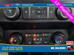 2021 Ford F-450 Crew Cab DRW 4x2, PJ's Platform Body #YC14359 - photo 12