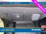 2021 Ford F-450 Crew Cab DRW 4x2, PJ's Platform Body #YC14359 - photo 13