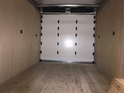 2019 E-350 4x2, Dejana DuraCube Box Truck #YC16914 - photo 14