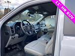 2021 Ford F-550 Crew Cab DRW 4x4, Knapheide KUVcc Service Body #YC23239 - photo 14