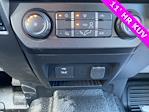 2021 Ford F-550 Crew Cab DRW 4x4, Knapheide KUVcc Service Body #YC23239 - photo 16