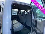 2021 Ford F-550 Crew Cab DRW 4x4, Knapheide KUVcc Service Body #YC23239 - photo 7