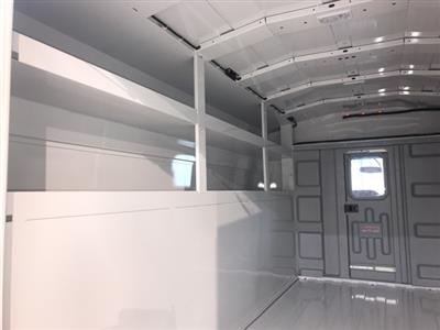 2019 E-350 4x2, Knapheide KUV Service Utility Van #YC31670 - photo 13