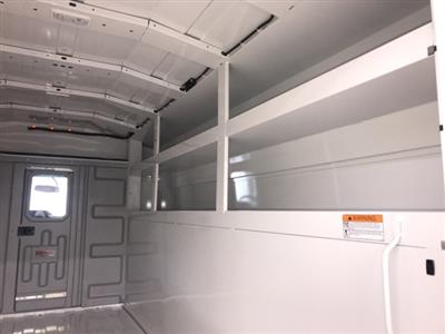 2019 E-350 4x2,  Knapheide KUV Service Utility Van #YC31670 - photo 14