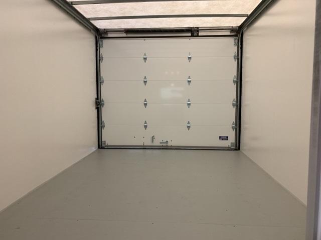 2019 E-350 4x2,  Rockport Cargoport Box Truck #YC31954 - photo 14