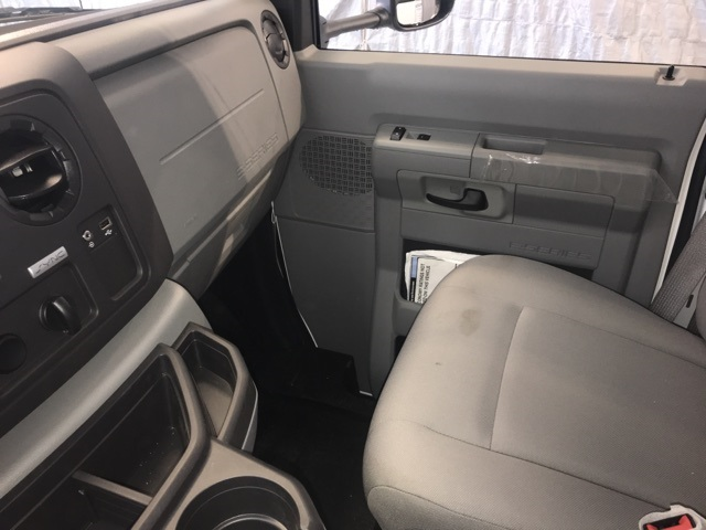 2019 E-350 4x2,  Knapheide KUV Service Utility Van #YC33618 - photo 15