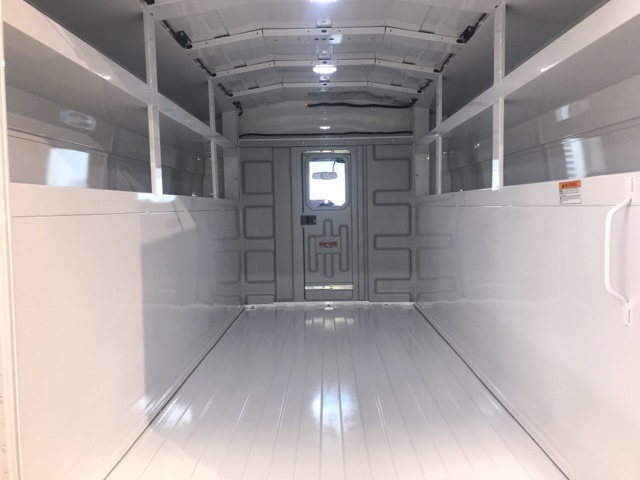 2019 E-350 4x2, Knapheide KUV Service Utility Van #YC33618 - photo 16