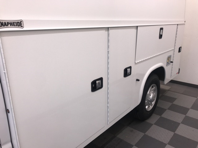 2019 E-350 4x2,  Knapheide KUV Service Utility Van #YC33618 - photo 10