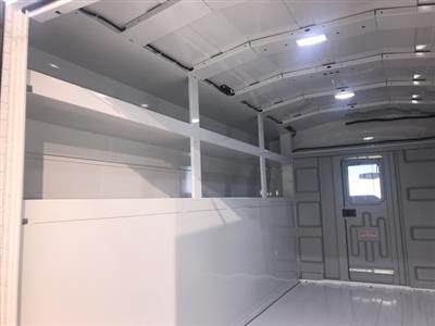 2019 E-350 4x2,  Knapheide KUV Service Utility Van #YC33618 - photo 17
