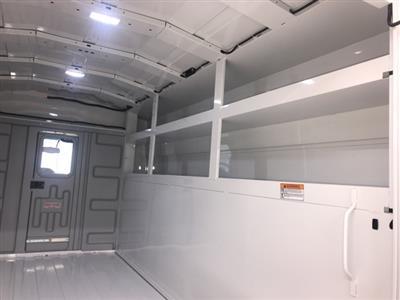 2019 E-350 4x2, Knapheide KUV Service Utility Van #YC33618 - photo 18