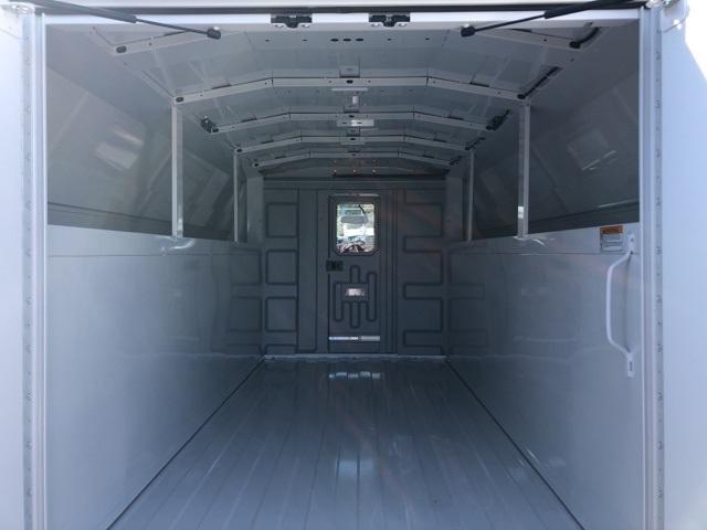 2019 E-350 4x2, Knapheide KUV Service Utility Van #YC33626 - photo 7