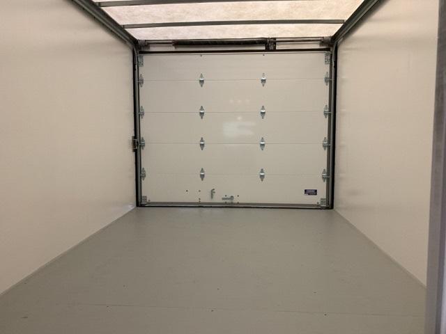 2019 E-350 4x2, Rockport Cargoport Box Truck #YC34067 - photo 14