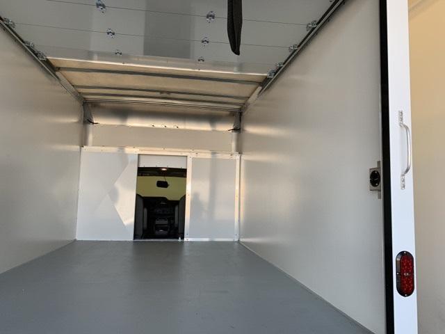 2019 E-350 4x2, Rockport Cargoport Box Truck #YC34067 - photo 17