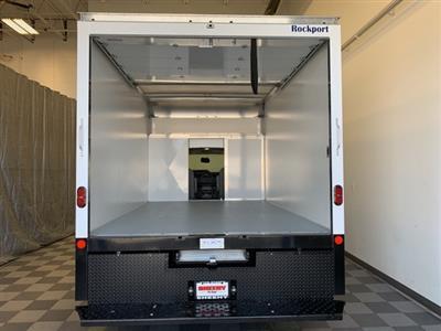 2019 E-350 4x2, Rockport Cargoport Box Truck #YC34067 - photo 15