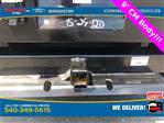 2020 F-350 Crew Cab DRW 4x4, Cab Chassis #YC38011 - photo 13