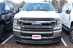 2020 F-350 Crew Cab 4x4, Pickup #YC38158 - photo 3