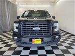 2017 Ford F-150 SuperCrew Cab 4x4, Pickup #YC39497A - photo 3