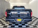 2017 Ford F-150 SuperCrew Cab 4x4, Pickup #YC39497A - photo 7