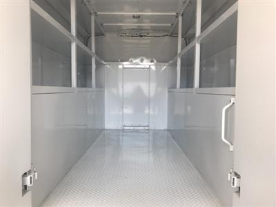 2019 E-350 4x2,  Reading Aluminum CSV Service Utility Van #YC40093 - photo 15
