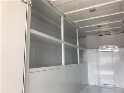 2019 E-350 4x2,  Reading Aluminum CSV Service Utility Van #YC40093 - photo 16
