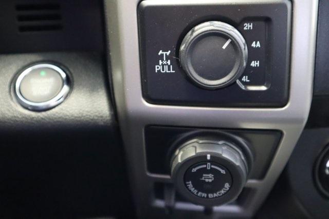 2019 F-150 SuperCrew Cab 4x4,  Pickup #YC41968 - photo 21