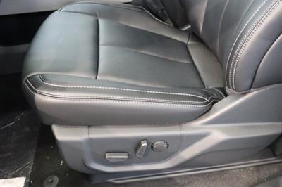2019 F-150 SuperCrew Cab 4x4,  Pickup #YC41968 - photo 10