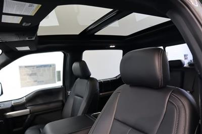 2019 F-150 SuperCrew Cab 4x4,  Pickup #YC41968 - photo 15