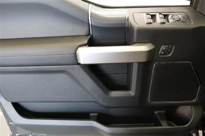 2019 F-150 SuperCrew Cab 4x4,  Pickup #YC41968 - photo 6
