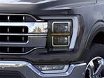 2021 F-150 SuperCrew Cab 4x4,  Pickup #YC42528 - photo 18