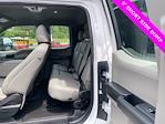 2021 Ford F-350 Super Cab DRW 4x4, Rugby Eliminator LP Steel Dump Body #YC42741 - photo 10
