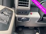 2021 Ford F-350 Super Cab DRW 4x4, Rugby Eliminator LP Steel Dump Body #YC42741 - photo 16