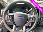 2021 Ford F-350 Super Cab DRW 4x4, Rugby Eliminator LP Steel Dump Body #YC42741 - photo 17