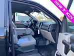 2021 Ford F-350 Super Cab DRW 4x4, Knapheide Steel Service Body #YC42742 - photo 6