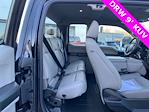 2021 Ford F-350 Super Cab DRW 4x4, Knapheide Steel Service Body #YC42742 - photo 7