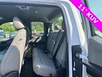 2021 Ford F-450 Super Cab DRW 4x4, Knapheide Steel Service Body #YC42746 - photo 10