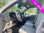 2021 Ford F-450 Super Cab DRW 4x4, Knapheide Steel Service Body #YC42746 - photo 11