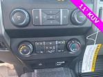 2021 Ford F-450 Super Cab DRW 4x4, Knapheide Steel Service Body #YC42746 - photo 13