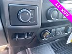 2021 Ford F-450 Super Cab DRW 4x4, Knapheide Steel Service Body #YC42746 - photo 15