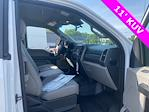 2021 Ford F-450 Super Cab DRW 4x4, Knapheide Steel Service Body #YC42746 - photo 5