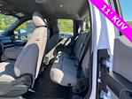 2021 Ford F-550 Super Cab DRW 4x4, Knapheide Steel Service Body #YC42748 - photo 11