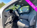 2021 Ford F-550 Super Cab DRW 4x4, Knapheide Steel Service Body #YC42748 - photo 12