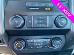 2021 Ford F-550 Super Cab DRW 4x4, Knapheide Steel Service Body #YC42748 - photo 14